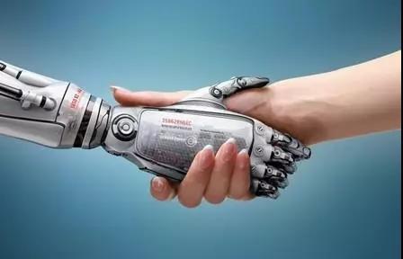 """人工智能对销售的改变无处不在,未来或将成为销售员""""杀手""""?"""