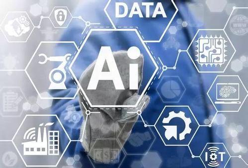 人工智能电话机器人,能够为企业解决什么问题?