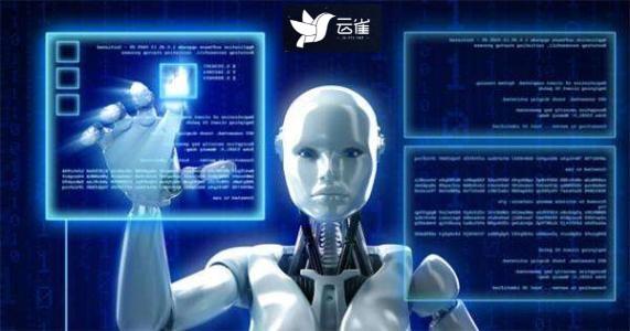 业绩不够,神器来凑,你需要一个这样的AI智能语音机器人