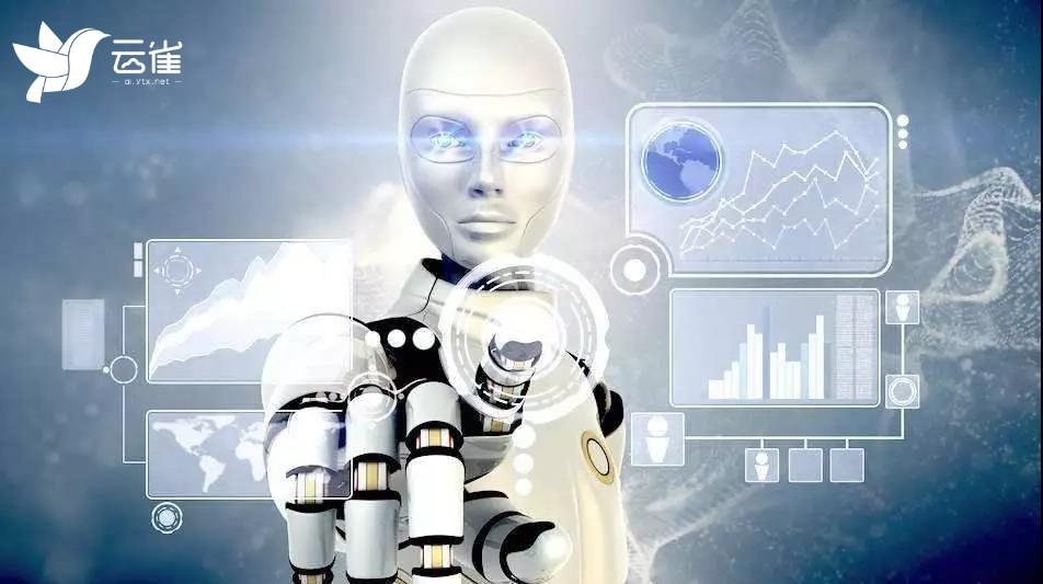 AI智能语音机器人能给电销行业带来哪些帮助?