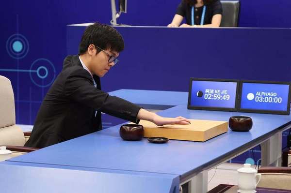 语出惊四座:电话推销员将被智能电话机器人替代!