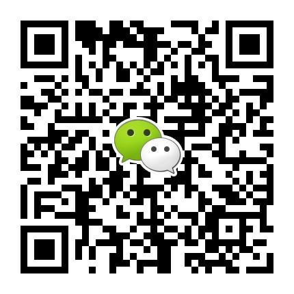 1541744107999084625.jpg