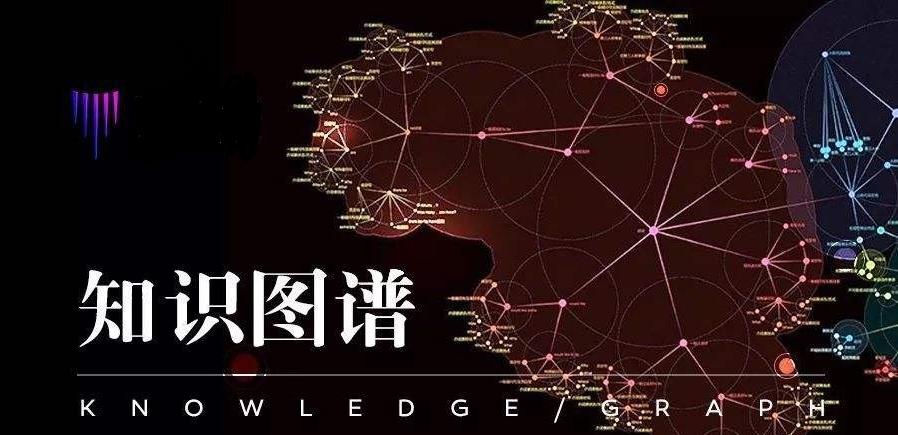 """【银谷在线】""""银鹰"""",借助知识图谱助力普惠金融"""